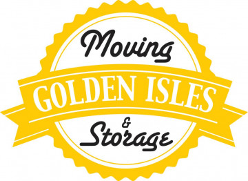 Golden Isles Moving  Storage