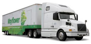 H & S Transfer Company Inc.