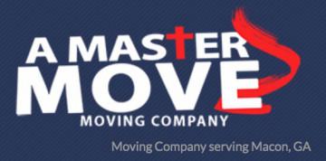 A Master Move Pro Inc