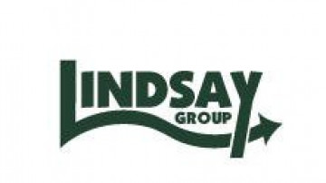 Lindsay Transfer and Storage Inc.