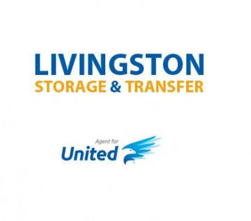 Livingston Storage & Transfer Co Inc.