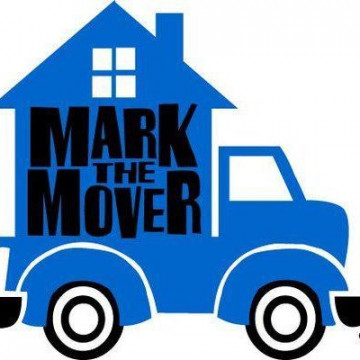 Mark the Mover Inc.
