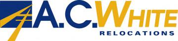 A.C. White Transfer & Storage Company