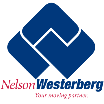 Nelson Westerberg of Georgia Inc.
