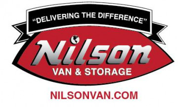 Nilson Van & Storage