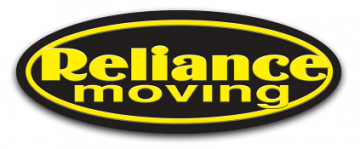Reliance Moving Inc.