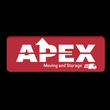 Apex Moving & Storage