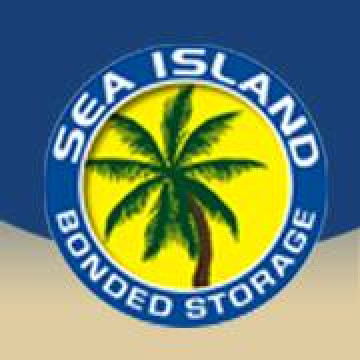Sea Island Bonded Storage of Georgia Inc.