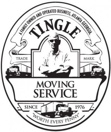 Tingle Moving Services