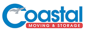 Coastal Moving & Storage