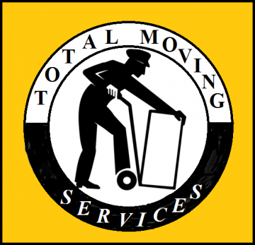 Total Moving Services