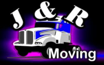 J & R Moving and Delivery LLC