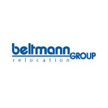 Beltmann Relocation Group Inc.