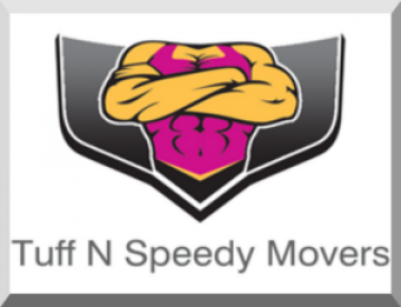 Tuff N Speedy Movers
