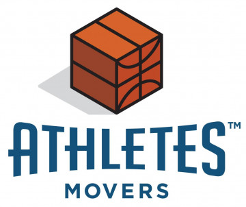 Athletes Movers, Inc.