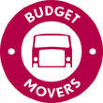 Budget Movers of Augusta
