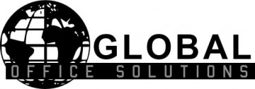 Global Office Solutions LLC
