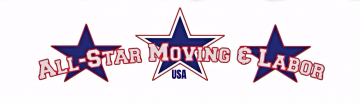 All-Star Moving & Labor