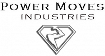 Power Moves Industries, LLC