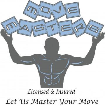 Move Masters LLC