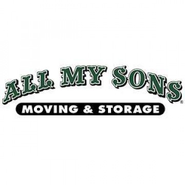 All My Sons Moving & Storage South Atlanta