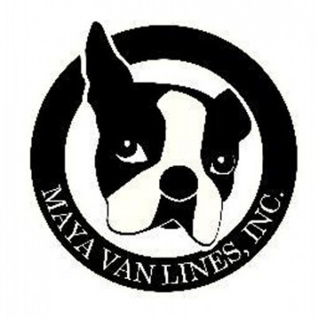 Maya Van Lines, Inc.