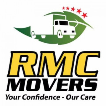 RMC Movers LLC