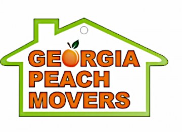 Atlanta Commercial Movers Inc