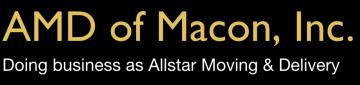 AMD of Macon, Inc.
