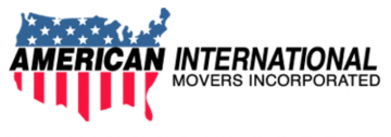 American International Movers Inc.