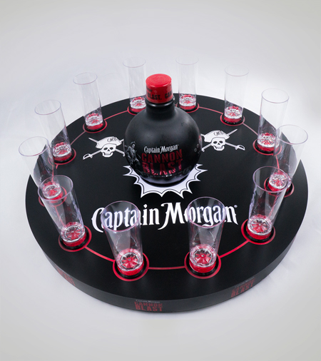 11_captainmorgan