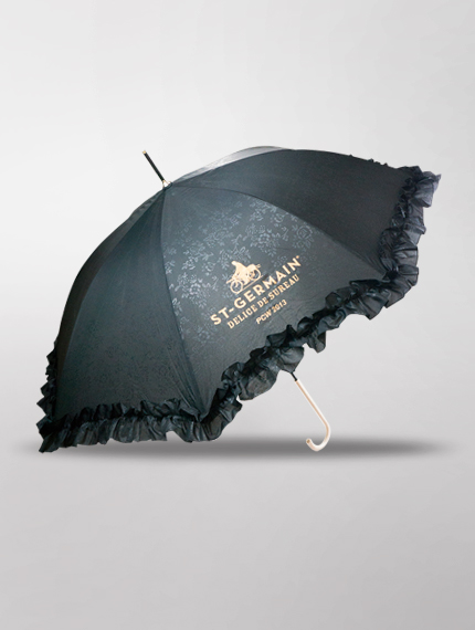 23_germain_umbrella2