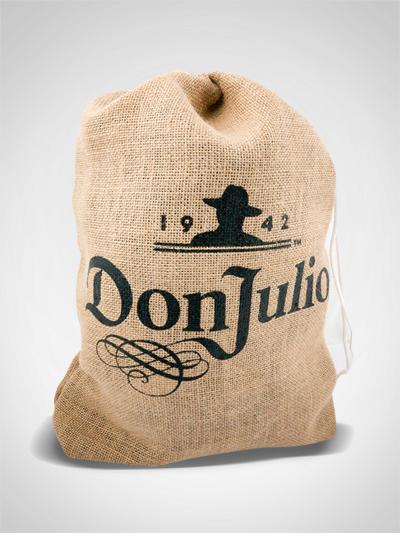 9_donjulio