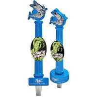 08-tap-handles