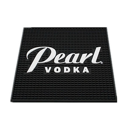 Square Service Bar Mat
