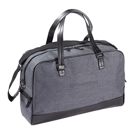 Douglas Elliman Duffel Bag