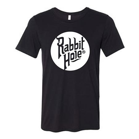 Custom Basic T-shirt