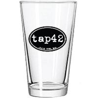 16oz-mixing-glass