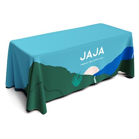 JaJa Table Cloth