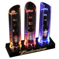 2-illuminatedbottleglorifier