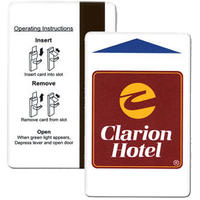 30mil-hotel-key-cards