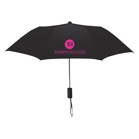 Small Automatic Umbrella