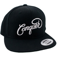 3d-puff-embroidery-snap-back
