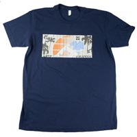 4-color-process-tee-shirt