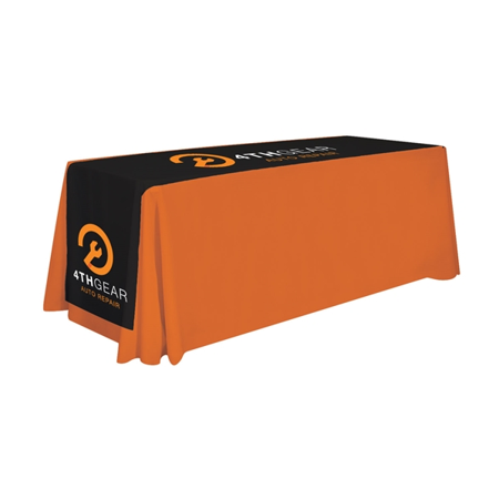 4th-gear-table-cover_450