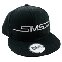50-cent-sms-audio-snap-back-emroiderd-new-era
