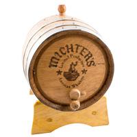 5l-oak-whiskey-barrel