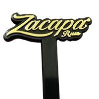 7702zacapa