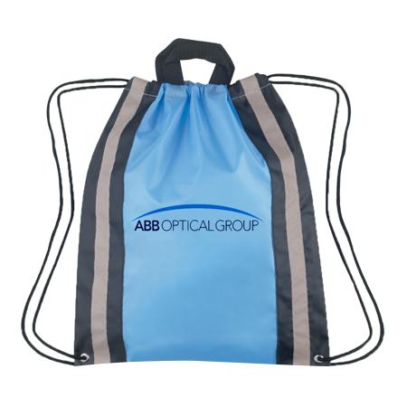 Abb-optical-drawstring-bag_450