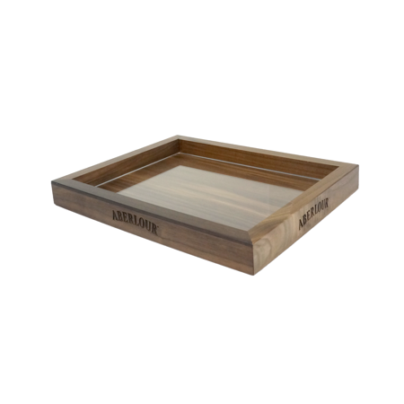 Aberlour-barware-serving-tray_450